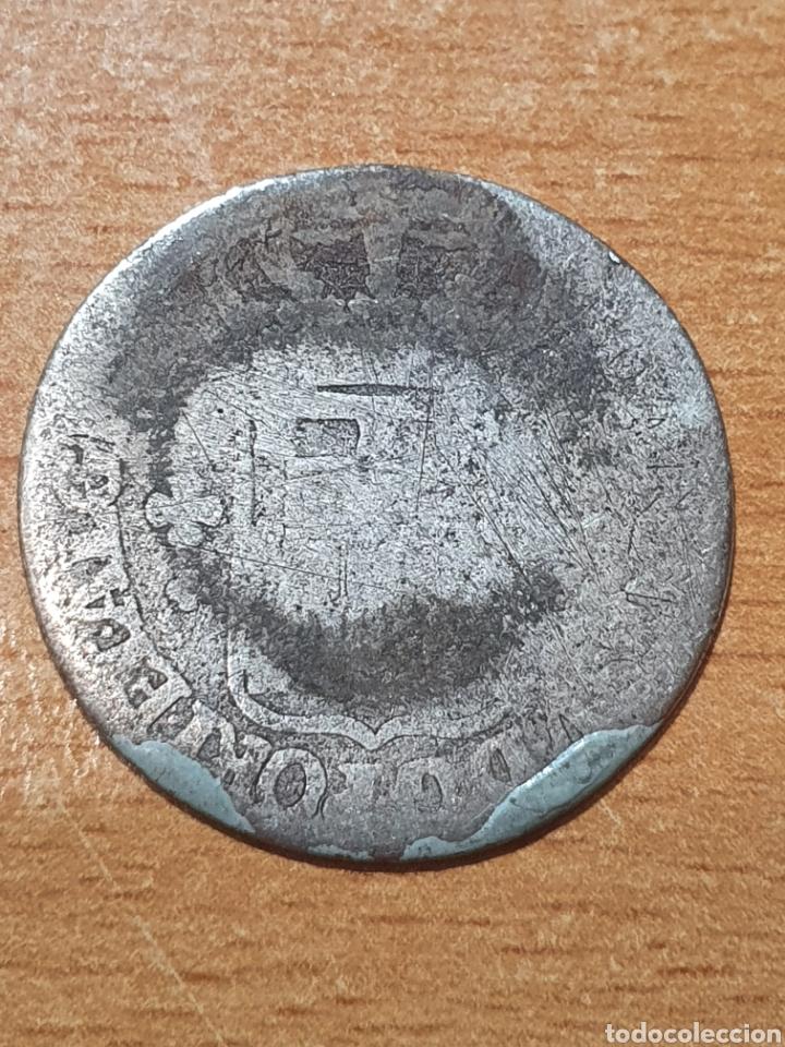 Monedas antiguas de Europa: Coleccion de 11 monedas portugal plata monarquía y República - Foto 18 - 238248010