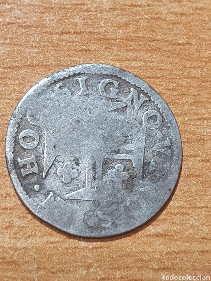 Monedas antiguas de Europa: Coleccion de 11 monedas portugal plata monarquía y República - Foto 19 - 238248010