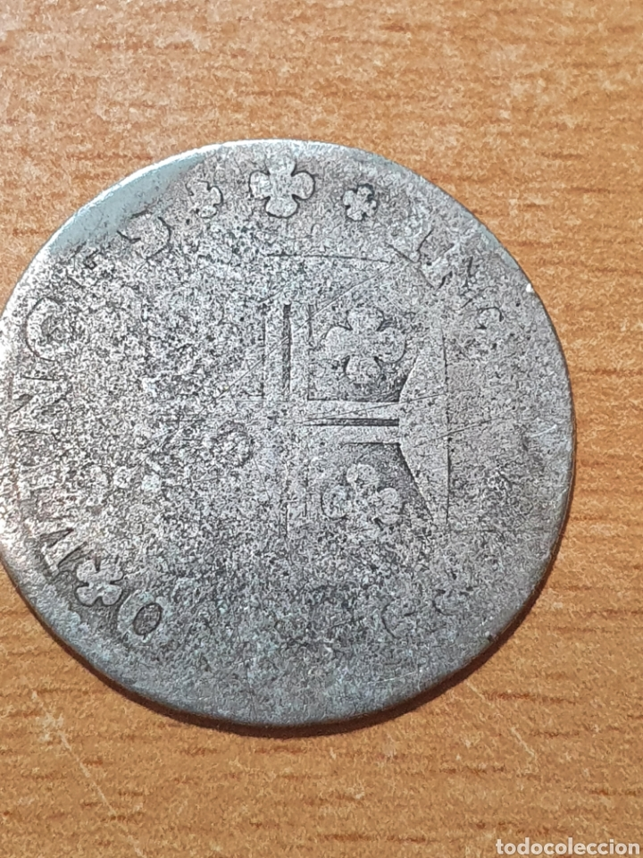 Monedas antiguas de Europa: Coleccion de 11 monedas portugal plata monarquía y República - Foto 21 - 238248010