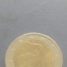 Monedas antiguas de Europa: 2 EUROS FRANCIA 2017. Lote 242308130