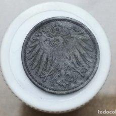 Monedas antiguas de Europa: ALEMANIA10PENIQUES,1920. Lote 245135325