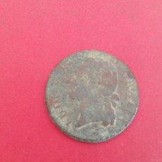 Monedas antiguas de Europa: FRANCIA 1778. Lote 252608785