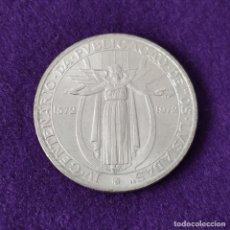 Monedas antiguas de Europa: MONEDA DE PORTUGAL. 50 ESCUDOS PLATA. OS LUSIADAS. 1972. SIN CIRCULAR.. Lote 290824233