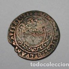 Monnaies anciennes de Europe: 208,, SUIZA RARA MONEDA CANTONES SUIZOS, 1/2 BATZEN, 1720, MBC VELLÓN,. Lote 267237934