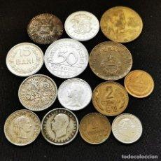 Monete antiche di Europa: ⚜️ A2226. LOTE EUROPA. 30G. Lote 269065823
