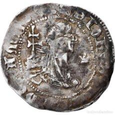 Monedas antiguas de Europa: [#907947] MONEDA, GRECIA, GIGLIATO, MBC, PLATA. Lote 269587048