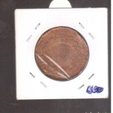 Monedas antiguas de Europa: MONEDAS DEL MUNDO FRANCIA. Lote 274259813