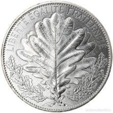 Monedas antiguas de Europa: [#895420] FRANCIA, 20 EURO, LE CHÊNE, 2020, PARIS, FDC, PLATA. Lote 277306238