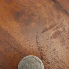 Monedas antiguas de Europa: 200 PESETAS 1986 ESPAÑA. Lote 293608173