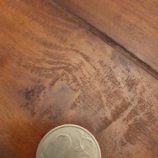 Monedas antiguas de Europa: MONEDA POLONIA. Lote 293609018