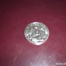 Monete antiche di Europa: MONEDA PLATA. Lote 293790808