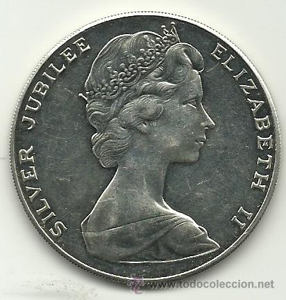 on 2 moneda 25 dolares bermuda 55 grs plata comprar monedas