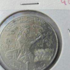 Monedas antiguas de Oceanía: CEYLAN 1988. Lote 73521807