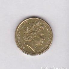 Monedas antiguas de Oceanía: MONEDAS EXTRANJERAS - AUSTRALIA - 2 DOLARES 2000 - KM-406 (EBC). Lote 139275442