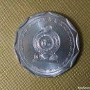 Monedas antiguas de Oceanía: SRI LANKA 10. Lote 160894512