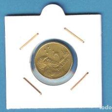 Monnaies anciennes d'Océanie: AUSTRALIA. 2 DOLLARS 2005. Lote 195596427