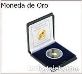 Monedas antiguas de Oceanía: Moneda de 10 dólares 2012 Oro con amatista - Moneda de oro - Foto 2 - 204282676