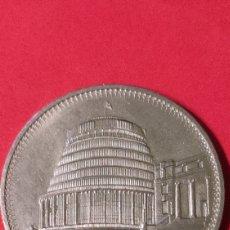 Monedas antiguas de Oceanía: MONEDA NUEVA ZELANDA 1 DOLAR 1978.. Lote 244553350