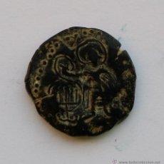 Monedas antiguas: ASIA PERIODO ANTIGUO. Lote 51994579
