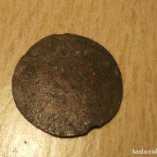 Monedas antiguas: MONEDA ANTIGUA. Lote 73807771