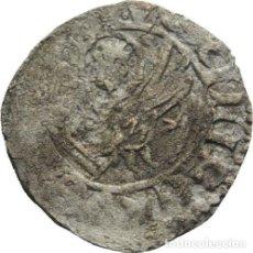 Monedas antiguas: VENECIA TORNESELLO ANTONIO VENIER DOGE ITALIA 1382-1400 #3. Lote 78846989