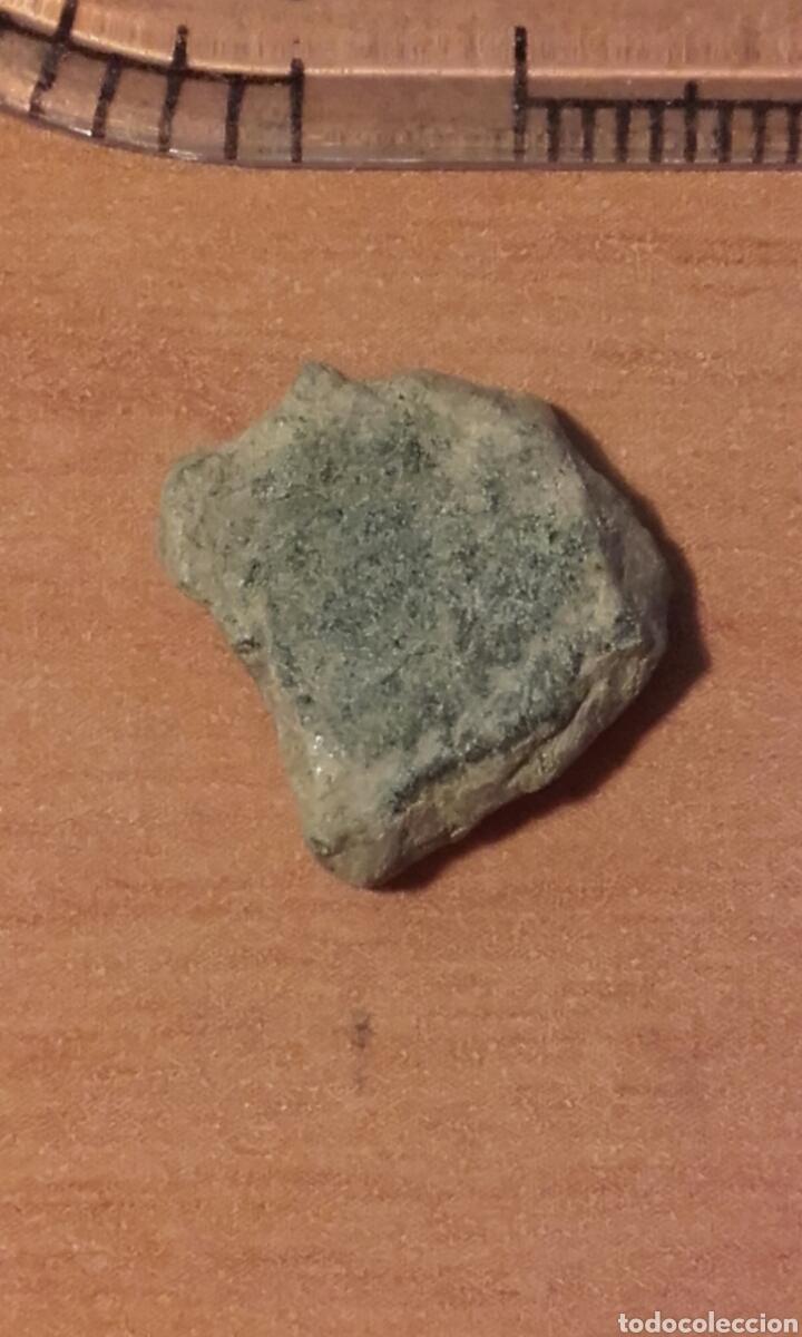 Monedas antiguas: MONEDA 1290 - CALCO CARTAGINES - Foto 6 - 104657891