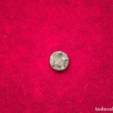 Monedas antiguas: MONEDA DE BRONCE. CIUDAD ISTROS 475-460 A.C.. Lote 127572111