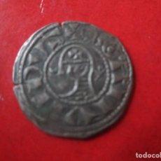 Monedas antiguas: ANTIOQUIA. DINERO MEDIEVAL DE BOHEMUNDO IV. 1163/1212. Lote 132335146