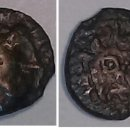 Monedas antiguas: IPTUCI, SEMIS 47-44 A.C.R. Lote 140803502
