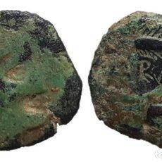 Monedas antiguas: SEMIS DE CARMO, CARMONA (SEVILLA) - 27 MM / 22,94 GR. Lote 147367578