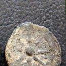 Monedas antiguas: JUDEA ALEXANDER JANNAEUS 103-76 A.C., AE PRUTAH.. Lote 151906154