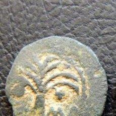 Monedas antiguas: JUDEA MARCO AMBIBULUS. Lote 231847215