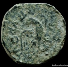 Monedas antiguas: SEMIS DE CARTAGONOVA, CARTAGENA (MURCIA) 20 MM / 6,59 GR. Lote 147042050
