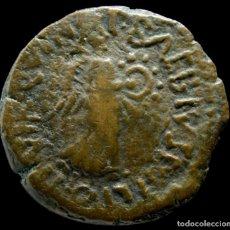 Monedas antiguas: SEMIS DE CARTAGONOVA, CARTAGENA (MURCIA) 20 MM / 5,8 GR. Lote 154844350