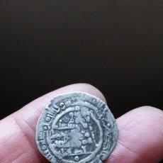 Monedas antiguas: CHIRRAPA. Lote 177700114
