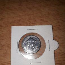 Monedas antiguas: MONEDA CHINA. Lote 194288653