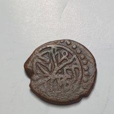 Monedas antiguas: IMPERIO OTOMANO TRIPOLITANIA OTOMANA (PARAS )DE 1223 EH.(4). Lote 199037685