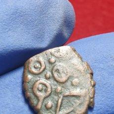 Monedas antiguas: IMPERIO OTOMANO TRIPOLITANIA OTOMANA (PARAS )DE 1223 EH.(10). Lote 199039938