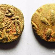 Monedas antiguas: REINO DE ELÁM (IRÁN). Lote 200095357