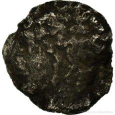 Monedas antiguas: MONEDA, MASSALIA, OBOL, MARSEILLE, BC+, PLATA, SNG-COP:723-8. Lote 205072107