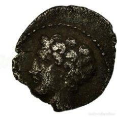 Monedas antiguas: MONEDA, MASSALIA, OBOL, MARSEILLE, MBC, PLATA, SNG-COP:723-8. Lote 205076228