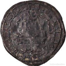 Monedas antiguas: MONEDA, UMAYYADS OF SPAIN, AL-HAKAM II, DIRHAM, AH 357 (967/968), MADINAT. Lote 208853561