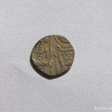 Monedas antiguas: IMPERIO VENECIANO. GROSSO EN PLATA. CIRCA SIGLOS XIII-XV. Lote 211956018