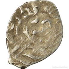 Monedas antiguas: MONEDA, OTTOMAN EMPIRE, AKÇE, XVI-XVIITH CENTURY, BC, PLATA. Lote 237032260