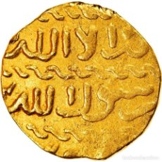Monedas antiguas: MONEDA, MAMLUKS, AL-ASHRAF QA'ITBAY, ASHRAFI, AL-QAHIRA, MBC+, ORO. Lote 244018465