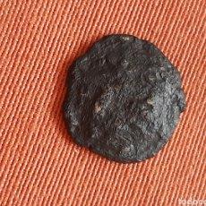 Monedas antiguas: (REINO PTOLEMAICO) MONEDA A CATALOGAR. Lote 258012170