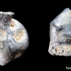 Monedas antiguas: PREMONEDA DE PLATA, LOTE DE 2 - 4.50 GR.. Lote 260845685