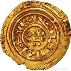 Monedas antiguas: MONEDA, CRUSADER STATES, LATIN KINGDOM OF JERUSALEM, BEZANT, 1187-1260, ACRE. Lote 262774570