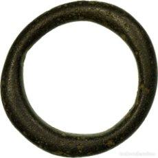 Monedas antiguas: [#67413] MONEDA, OTHER ANCIENT COINS, ROUELLE, EBC, ALEACIÓN DE BRONCE. Lote 271333568