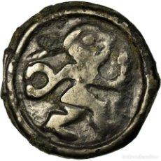 Monedas antiguas: [#68306] MONEDA, REMI, POTIN, BC+, ALEACIÓN DE BRONCE, DELESTRÉE:155. Lote 271358308